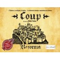 coup-reforma