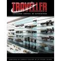 Traveller: Catalogo Central de Suministros - suplemento de rol