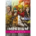 Imperium: Classics - juego de cartas