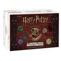 Harry Potter Hogwarts Battle: Encantamientos y Pociones - expansión juego de cartas