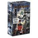 Legendary: A Marvel Deck-building game - Noir - Edicion Limitada - expansión juego de cartas