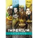 Imperium: Legends - juego de cartas
