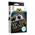 IQ Circuit - juego de mesa para niños
