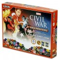 Marvel Dice Masters: Civil War Collector Box