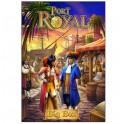 Port Royal Big Box - juego de cartas