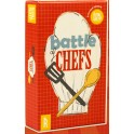 Battle of Chefs