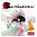 Senbazuru - juego de cartas