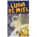 Minny: Luna de Miel - juego de dados