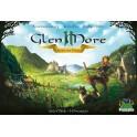 Glen More II: Chronicles. Highland Games