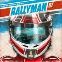 Rallyman GT - juego de mesa