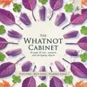 The Whatnot Cabinet - juego de mesa
