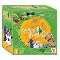 Animal Parrrty - juego de cartas para niños