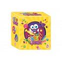 Kuku Candy - juego de cartas para niños