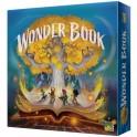 Wonder Book - juego de mesa