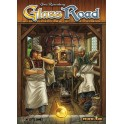 Glass Road - juego de mesa