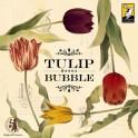 Tulip Bubble - juego de cartas