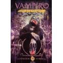 Vampiro la Mascarada: Las Fauces del Invierno 1 - cómic