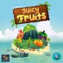 Juicy Fruits - juego de mesa
