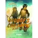 Georges Children: el Futuro Muere a los 13 - juego de rol