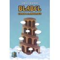 Blabel - juego de cartas