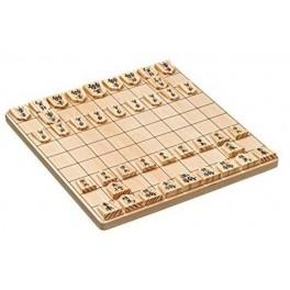 Shogi - juego de mesa