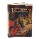 Pathfinder Segunda Edicion: Guia de Direccion del Juego - suplemento de rol