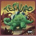 Tesauro - juego de cartas