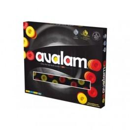 Avalam - Segunda Mano juego de mesa