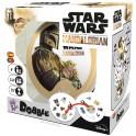 Dobble Star Wars Mandalorian - juego de cartas