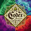 Codex Naturalis - juego de cartas