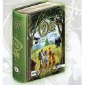 Oz - juego de cartas