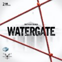 Watergate Segunda Edicion + Promo Cambia la Historia - juego de cartas