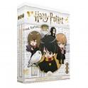 Harry Potter MEMOARRR! - juego de cartas