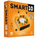 Smart 10 - juego de cartas