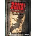 Bang - Segunda Mano