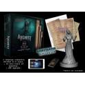 AVGhost Paranormal Investigation: Grace - expansión juego de mesa