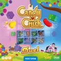 Candy Crush Duel Pocket - juego de mesa