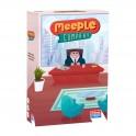 Meeple Company - juego de mesa