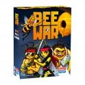 Bee War - juego de mesa