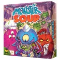 Monster Soup - juego de mesa para niños