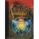 Miskatonic University: The Restricted Collection - juego de cartas