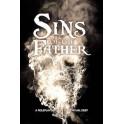 Los Pecados del Padre - juego de rol
