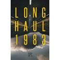 Long Haul 1983 - juego de rol