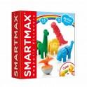 Mis Primeros Dinosaurios (My First Dinosaurs) - juego de mesa para niños