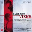 Conexion Viena