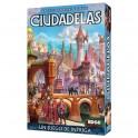 Ciudadelas Nueva Edicion