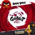 Gobbit Angry Birds juego de mesa