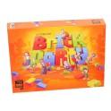 Brick Party juego de mesa