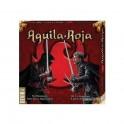 Aguila Roja - Segunda Mano