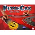 Pitchcar juego de mesa